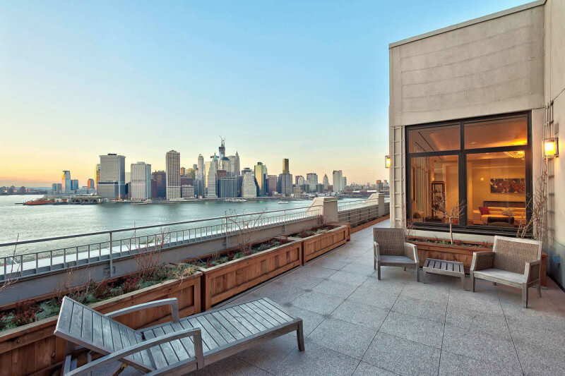 Most Expensive Condo in Brooklyn