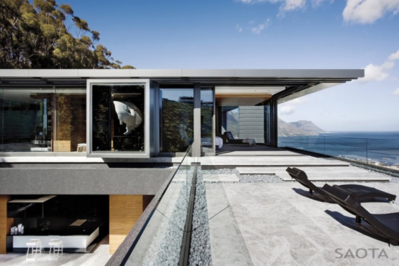 Nettleton 198 Is A Luxurious Project In Cape Town  11
