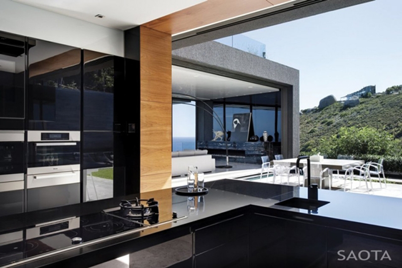 Nettleton 198 Is A Luxurious Project In Cape Town 3