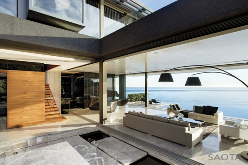 Nettleton 198 Is A Luxurious Project In Cape Town 4