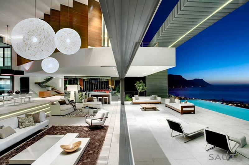 Nettleton 199 Residence Features A Luxury Design 1