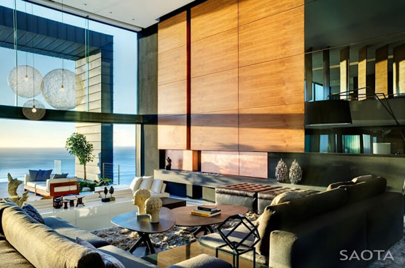 Nettleton 199 Residence Features A Luxury Design 10