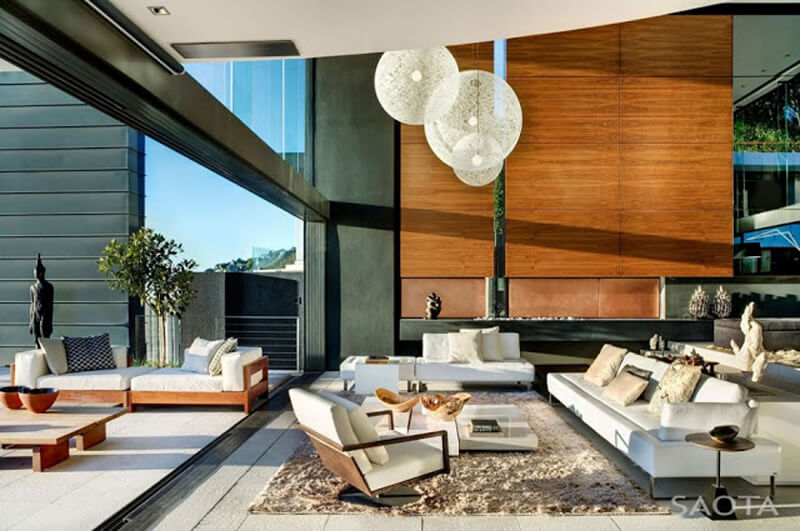 Nettleton 199 Residence Features A Luxury Design 11