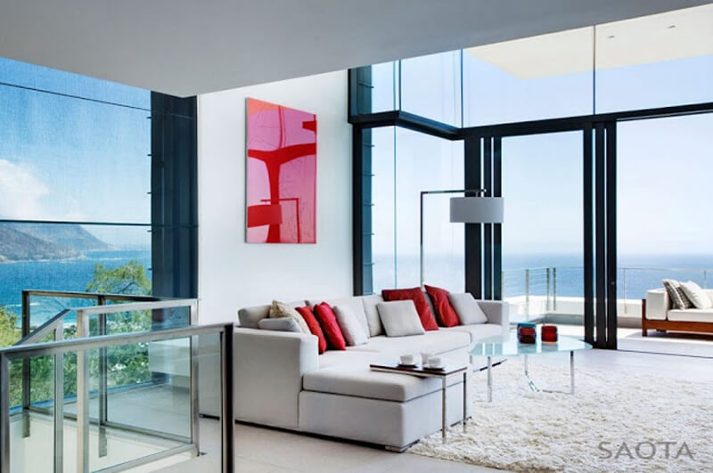 Nettleton 199 Residence Features A Luxury Design 12