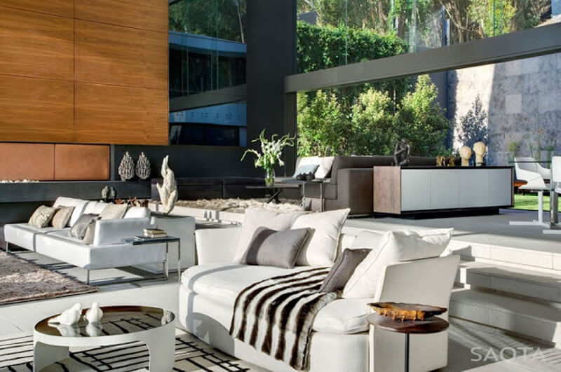 Nettleton 199 Residence Features A Luxury Design 3