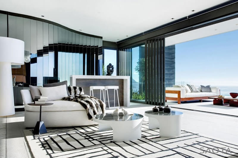 Nettleton 199 Residence Features A Luxury Design 4