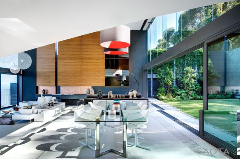 Nettleton 199 Residence Features A Luxury Design 5