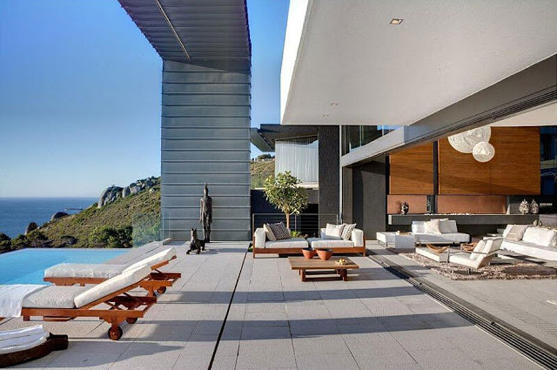 Nettleton 199 Residence Features A Luxury Design 6