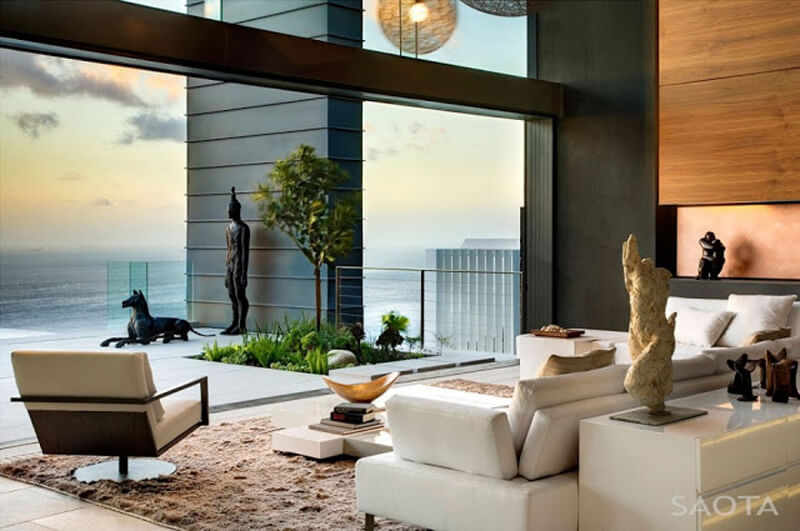 Nettleton 199 Residence Features A Luxury Design 7