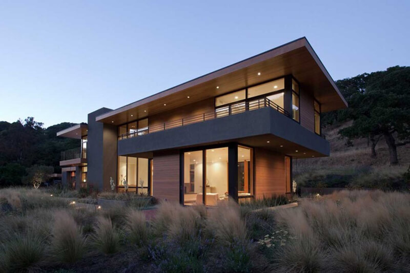 Sinbad Creek Residence Is A Remarkable Luxury Residence 1