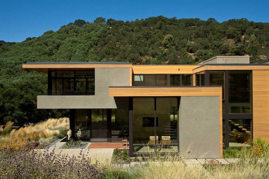 Sinbad Creek Residence Is A Remarkable Luxury Residence 2