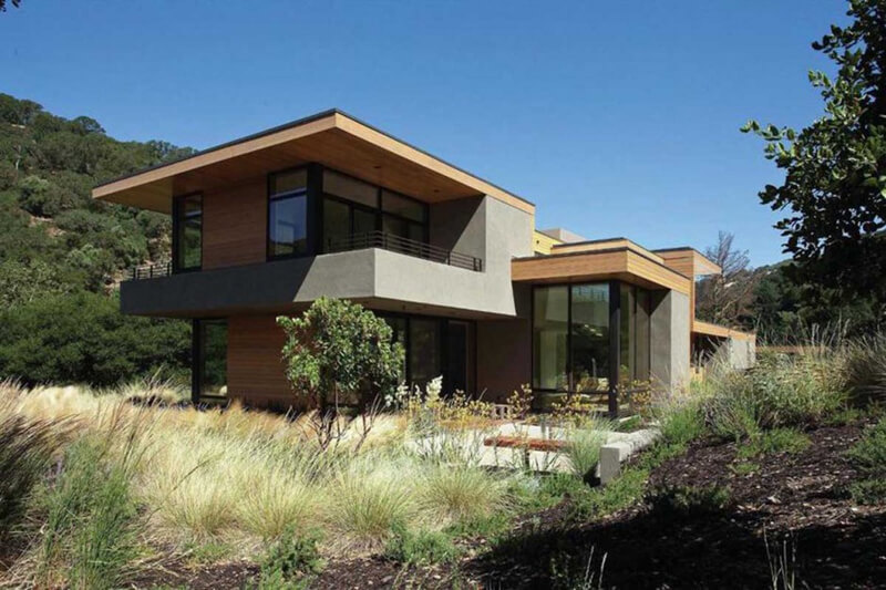 Sinbad Creek Residence Is A Remarkable Luxury Residence 3