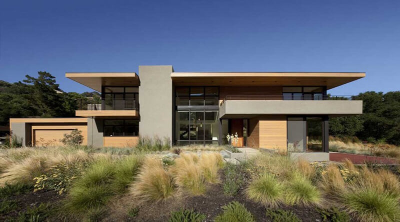 Sinbad Creek Residence Is A Remarkable Luxury Residence 4