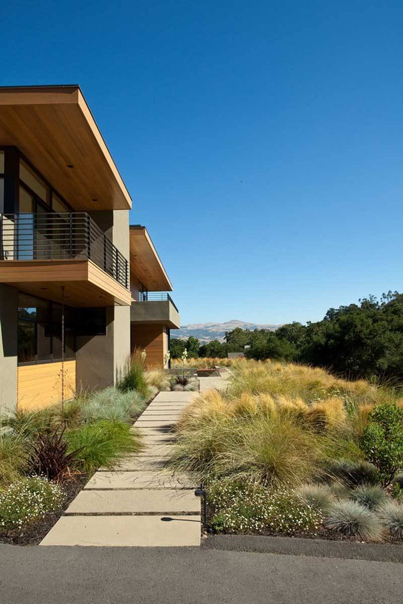Sinbad Creek Residence Is A Remarkable Luxury Residence 5