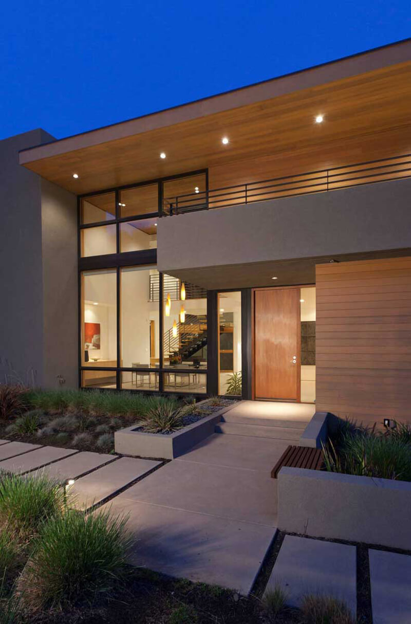 Sinbad Creek Residence Is A Remarkable Luxury Residence 7
