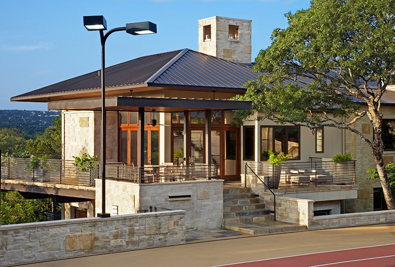 Spirit Lake House Features A Luxury Concept - EALUXE on home clutter, shopping austin, home architecture, home organization,
