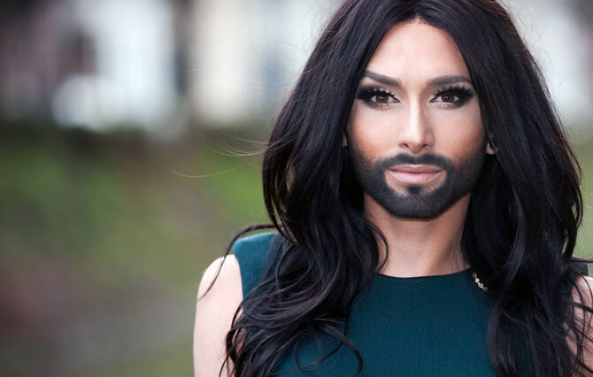 10 Richest Transgender People In The World -EALUXE.COM