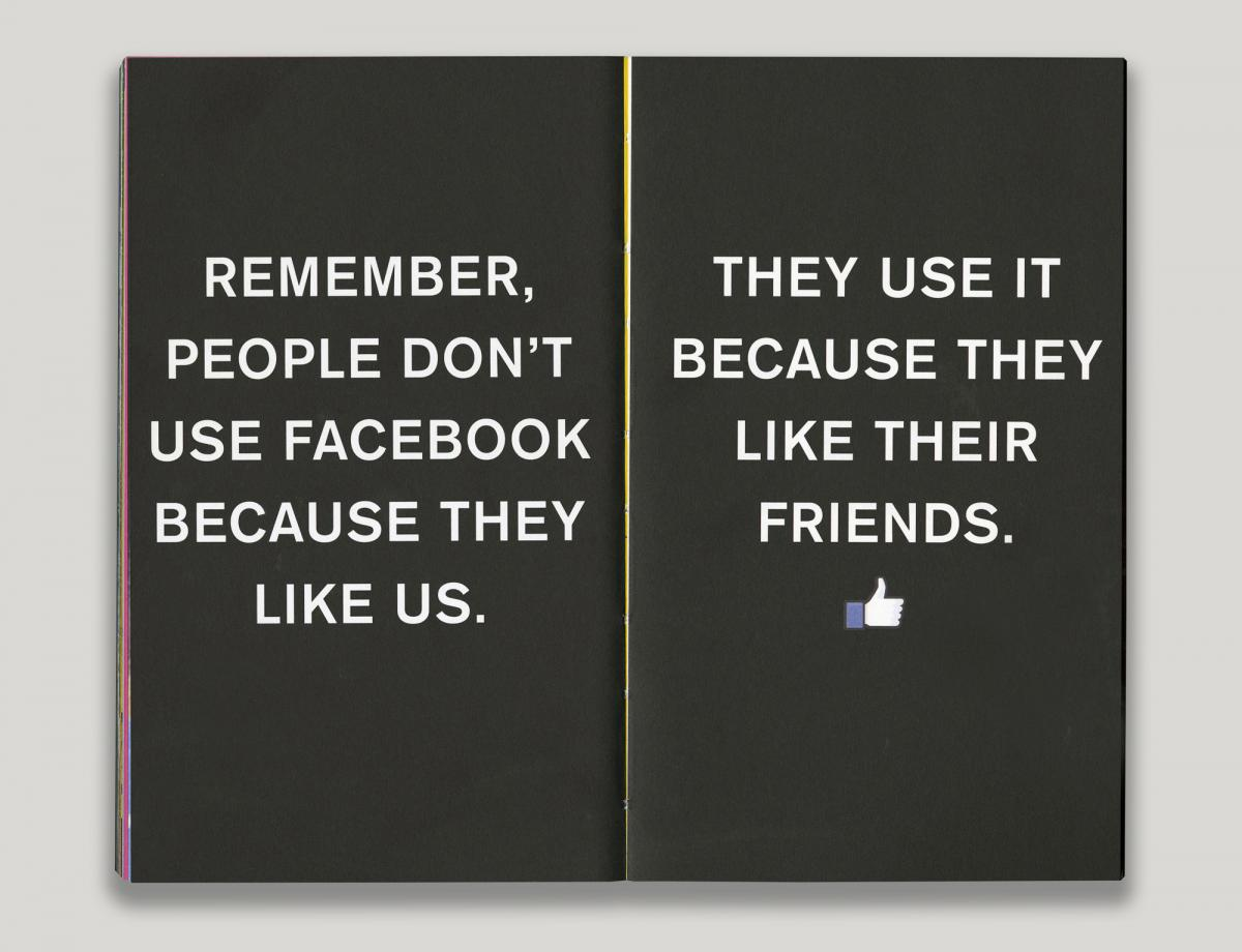 The Secret Little Red Book Facebook Gives to New Employees (5)