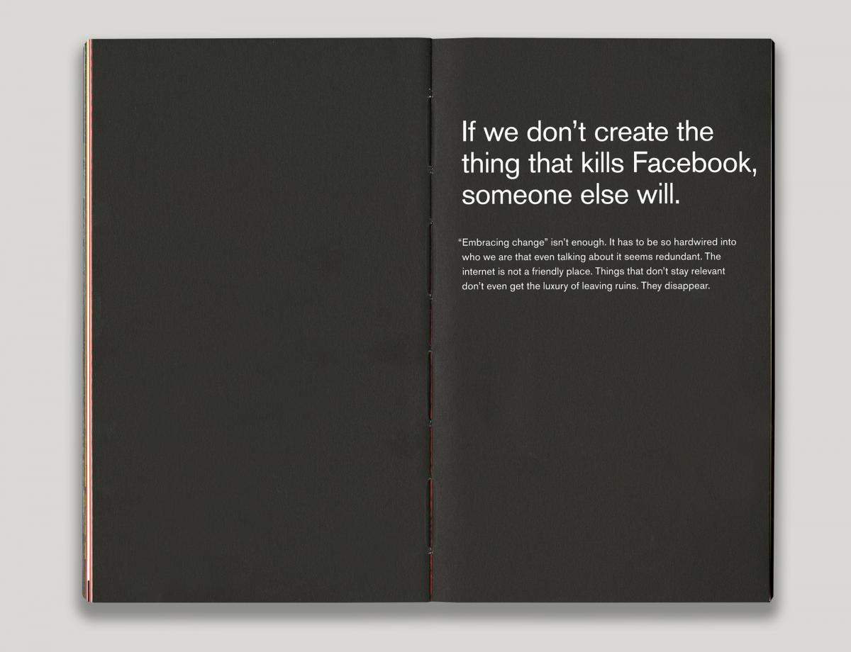 The Secret Little Red Book Facebook Gives to New Employees (7)