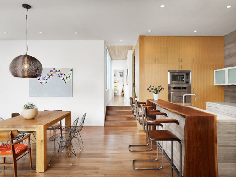 Vance Lane Residence Features A Luxury Design 5