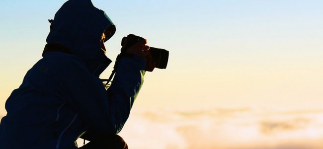 They are the 10 Wealthiest Photographers in the World