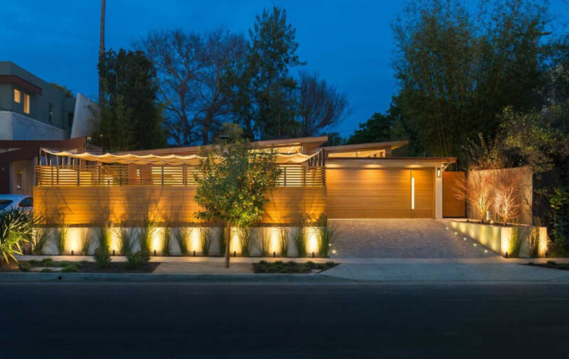 Westgate Residence Features A Luxury Renovation 1