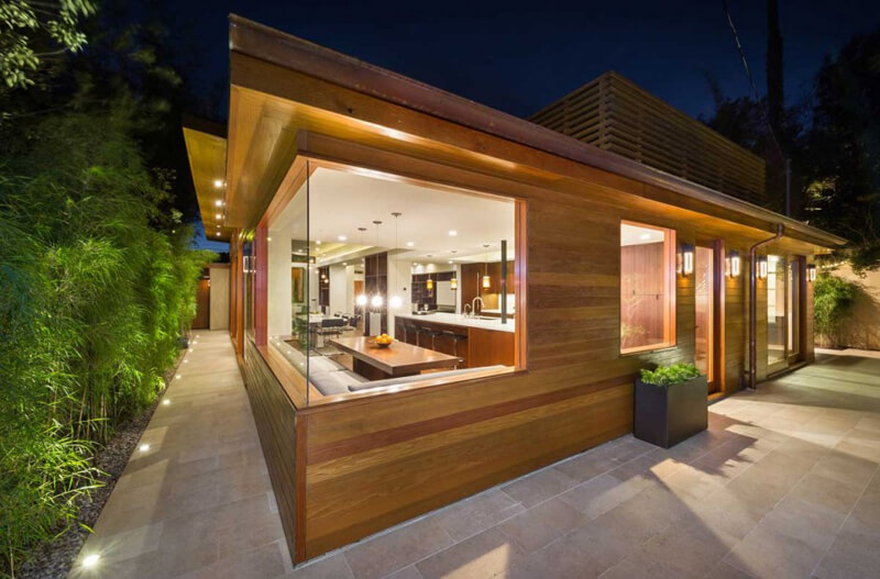 Westgate Residence Features A Luxury Renovation 2