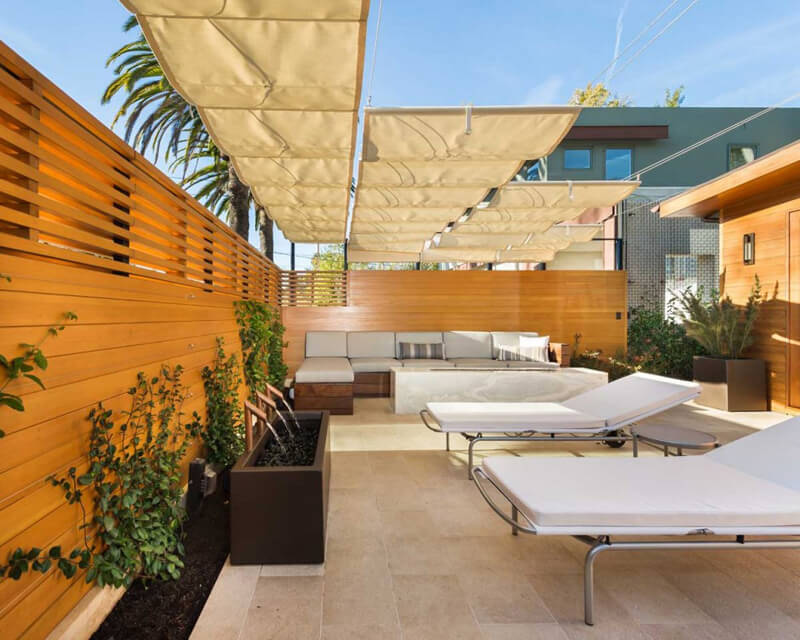 Westgate Residence Features A Luxury Renovation 3