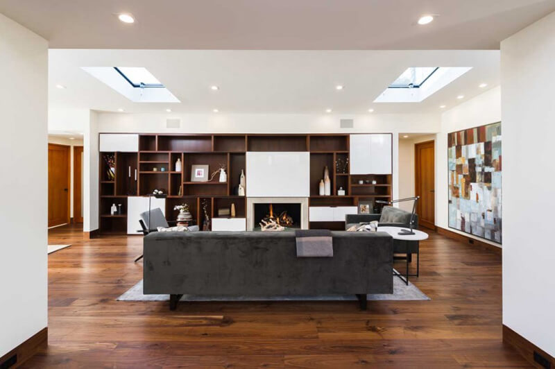 Westgate Residence Features A Luxury Renovation 5