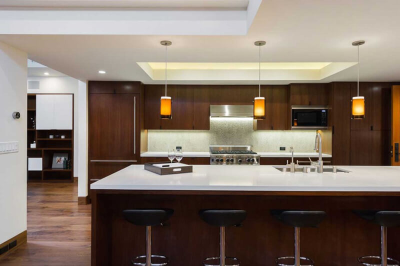 Westgate Residence Features A Luxury Renovation 9
