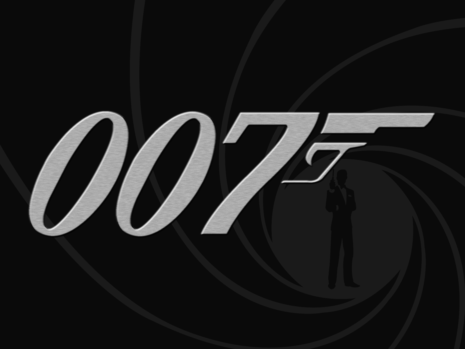 Things you didn't know about James Bond