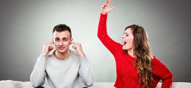 10 Reasons Why Men Dislike Relationships