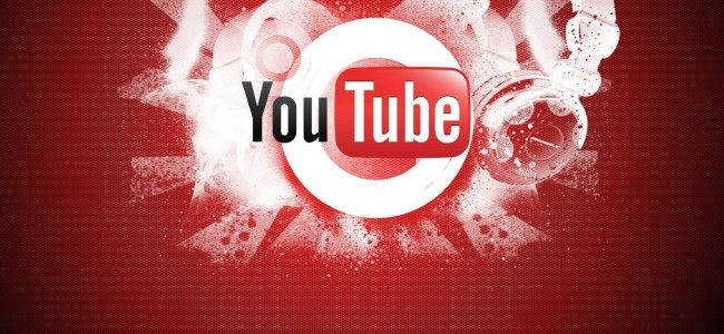 25 Things You Didn't Know About YouTube