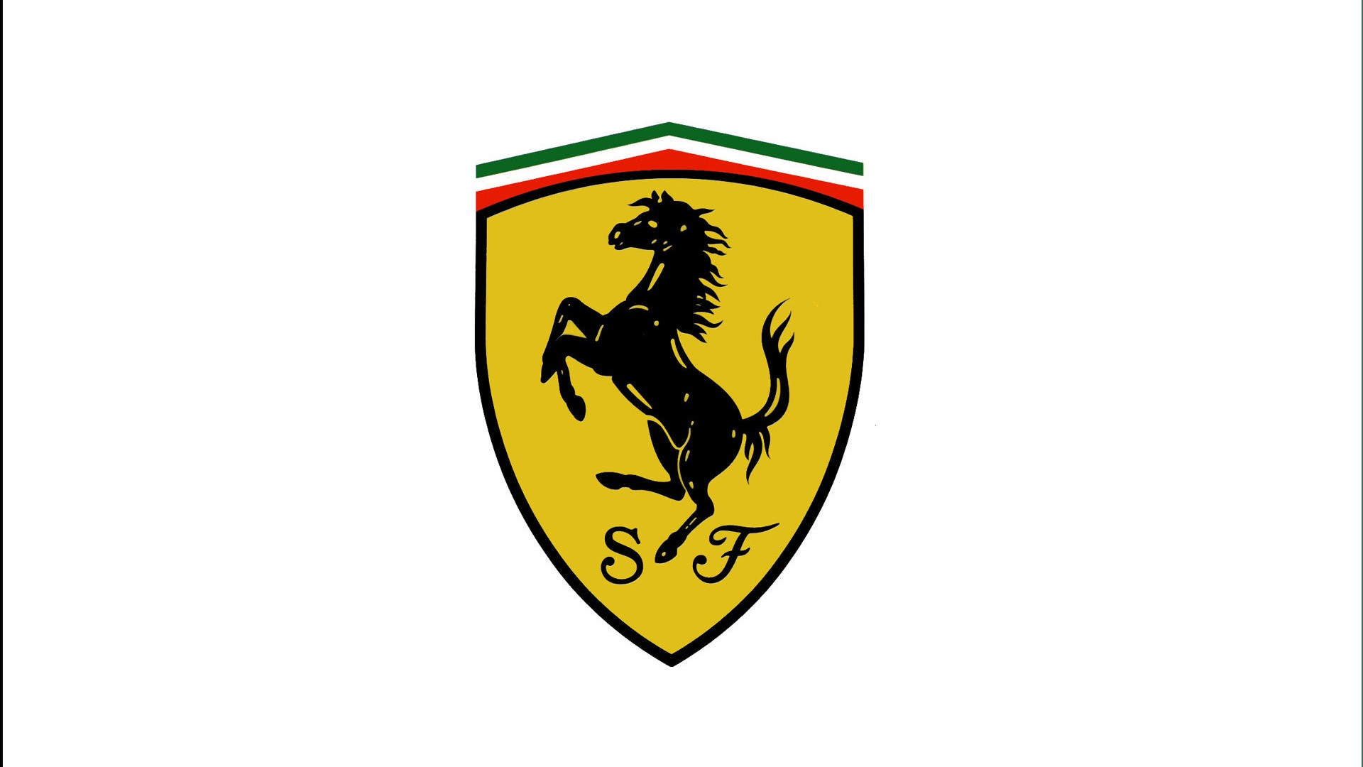 25 Things You Didn T Know About Ferrari Ealuxe Com