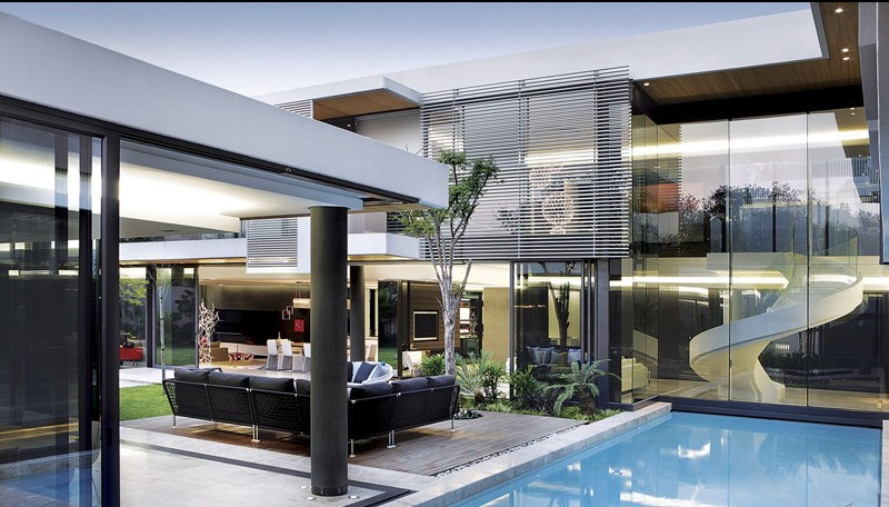 6th 1448 Houghton - Luxury Dream Home By Saota 11