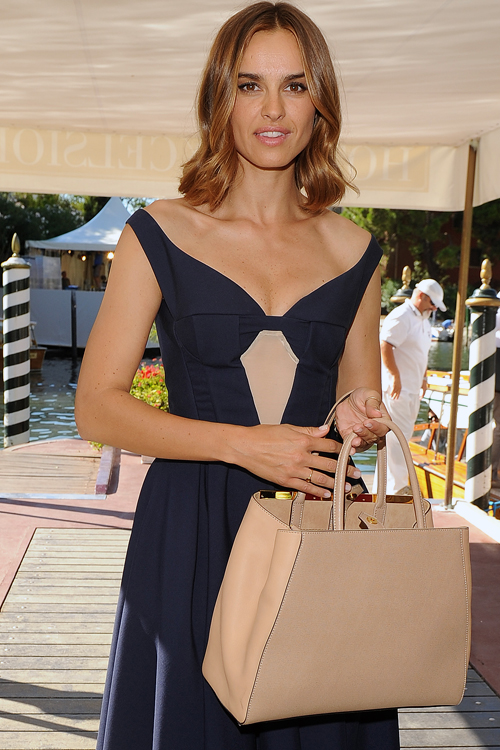 Five Bags Every Woman Must Have in Her Collection