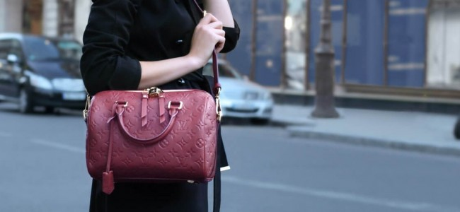 Five Chic Bags Every Woman Must Have in Her Collection