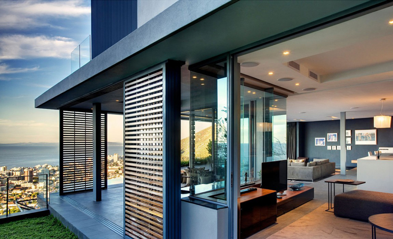Head Road 1816 Residence Features A Luxury Design 3