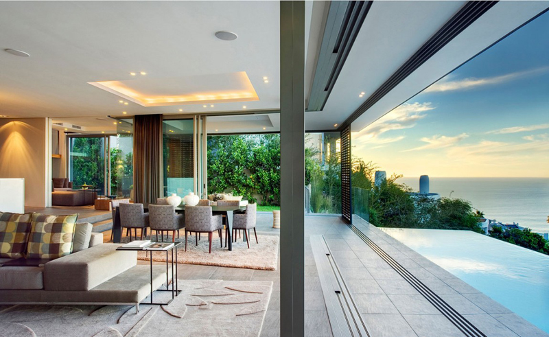 Head Road 1816 Residence Features A Luxury Design 5