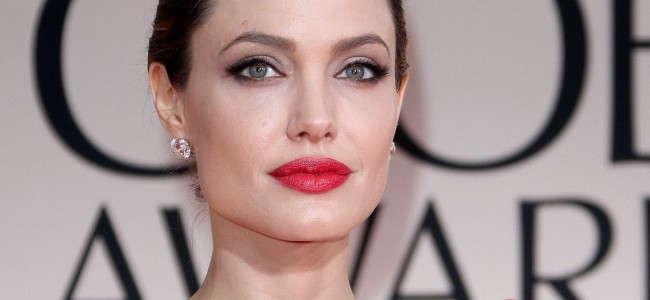 The 10 Most Expensive Angelina Jolie Movies