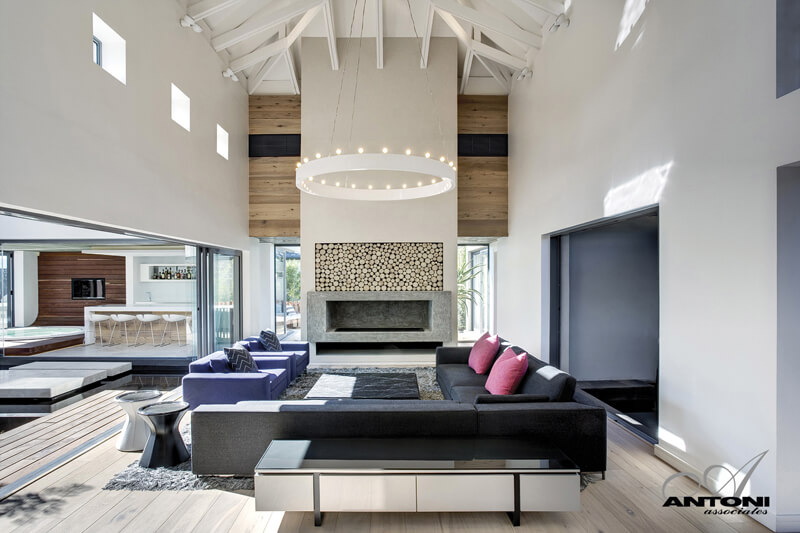 Pearl Valley 334 - A Luxury Home Project From SAOTA 4