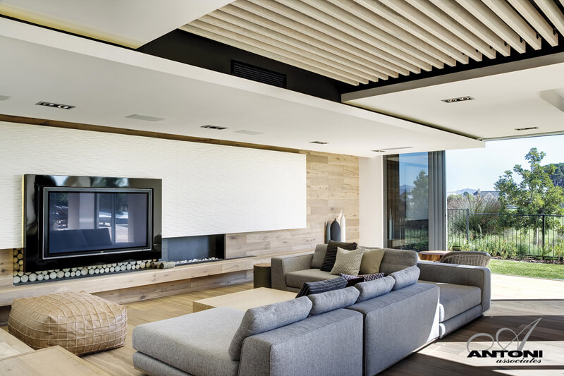 Pearl Valley 334 - A Luxury Home Project From SAOTA 8