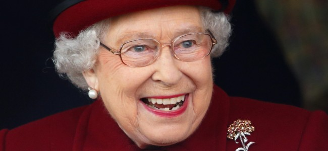 Top 10 Richest People in UK 2016