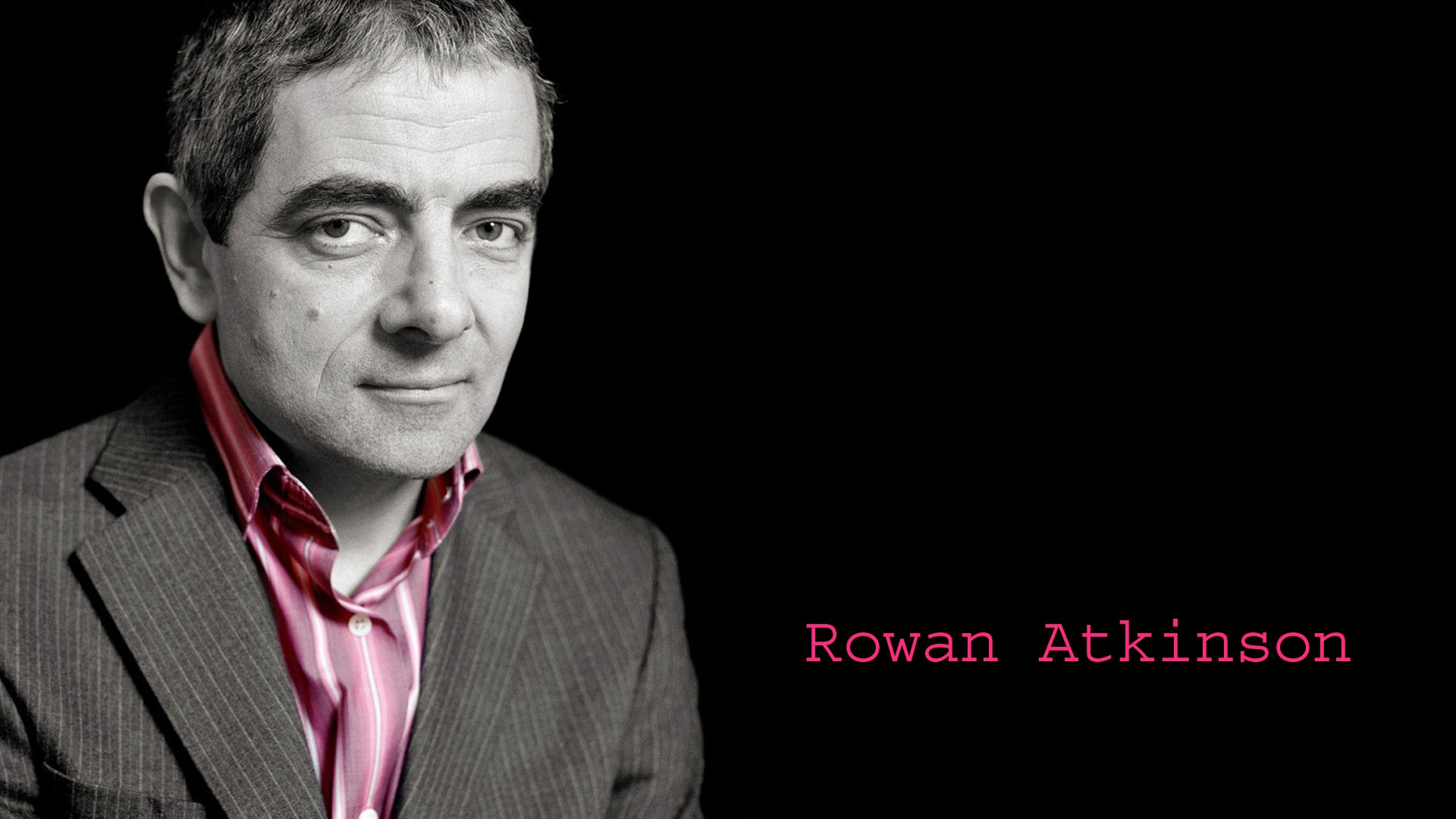 Rowan-Atkinson-Recent-Picture