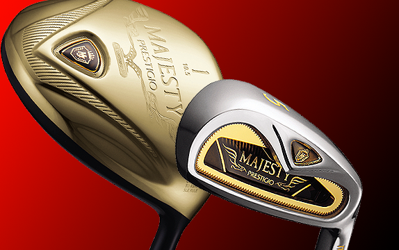 The 10 Most Expensive Golf Clubs Ever Sold