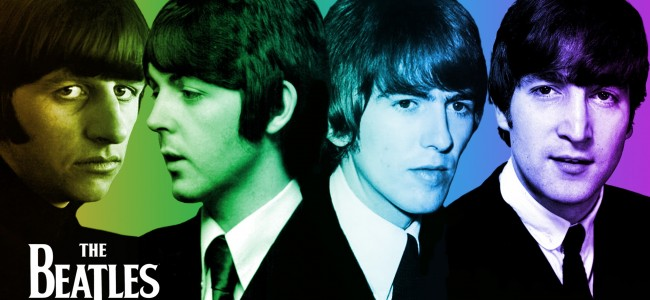 20 Things You Didn't Know About The Beatles