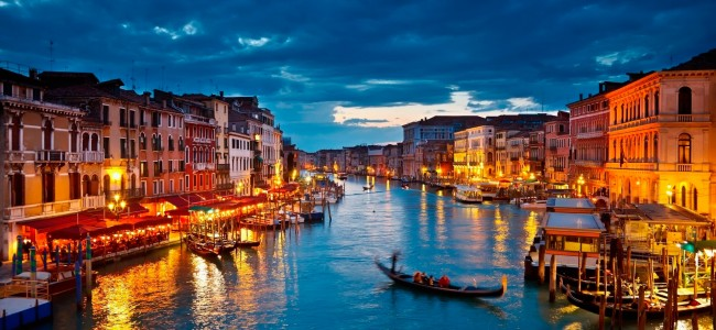 25 Things You Didn't Know About Italy