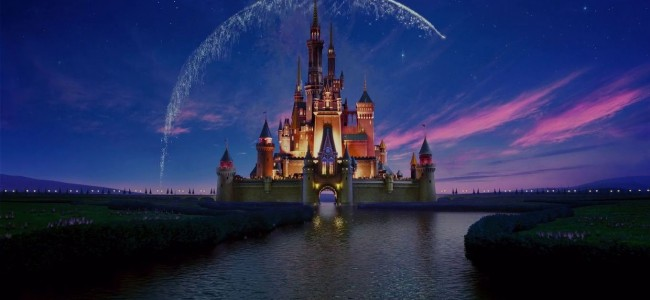 20 Things You Didn't Know About Disney