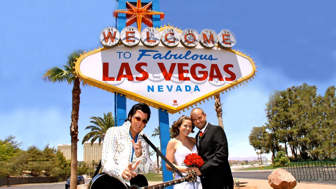 Things you didn't know about Las Vegas