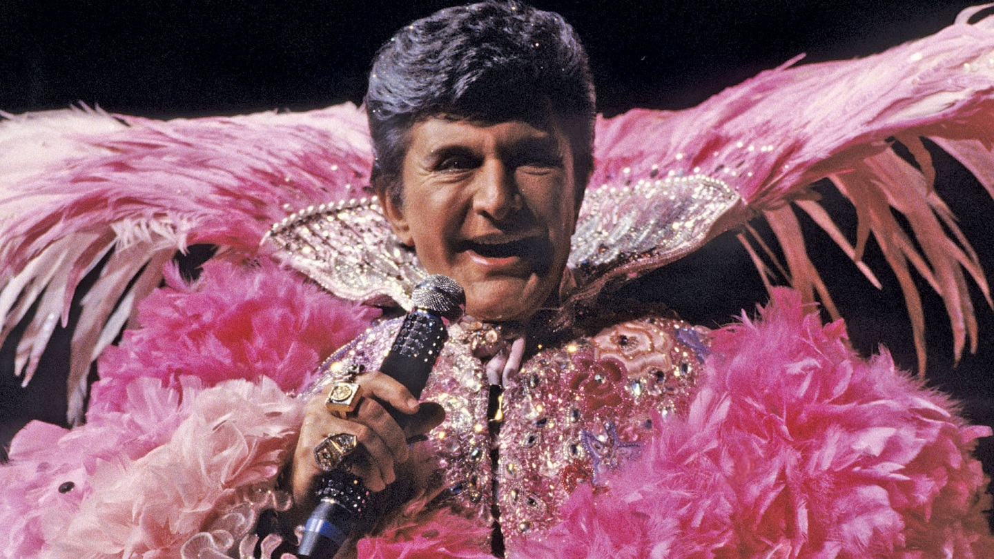 liberace-behind-the-candelabra-794008775